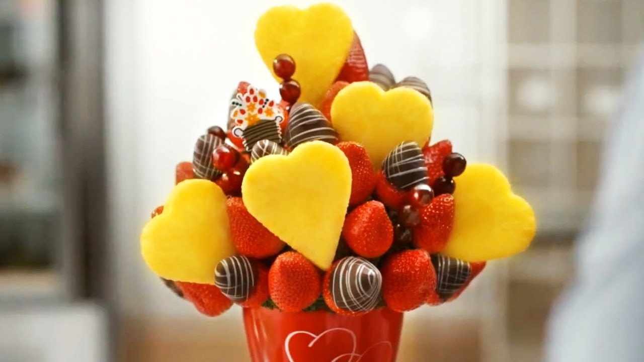 50-percent-off-edible-arrangements-coupon-code-pay-less-to-get-gourmet-gift-box