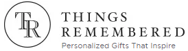 Things Remembered Promo Codes