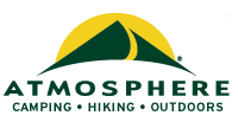 Atmosphere Canada Promo Codes