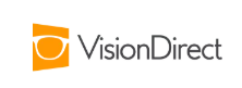 Vision Direct Australia Coupons