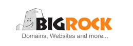 Bigrock India Promo Codes