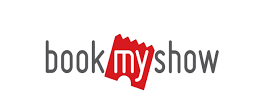 BookMyShow India Promo Codes