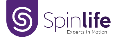 Spinlife Promo Codes
