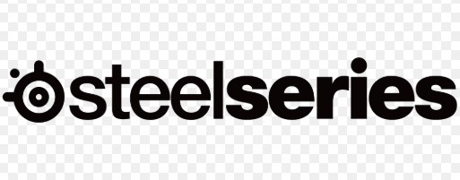 Steelseries Promo Codes