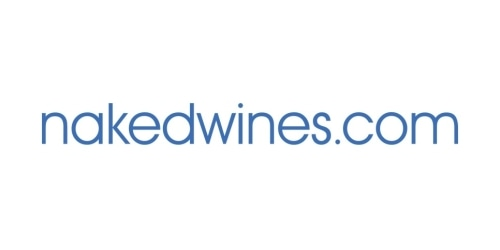 Naked Wines Promo Codes