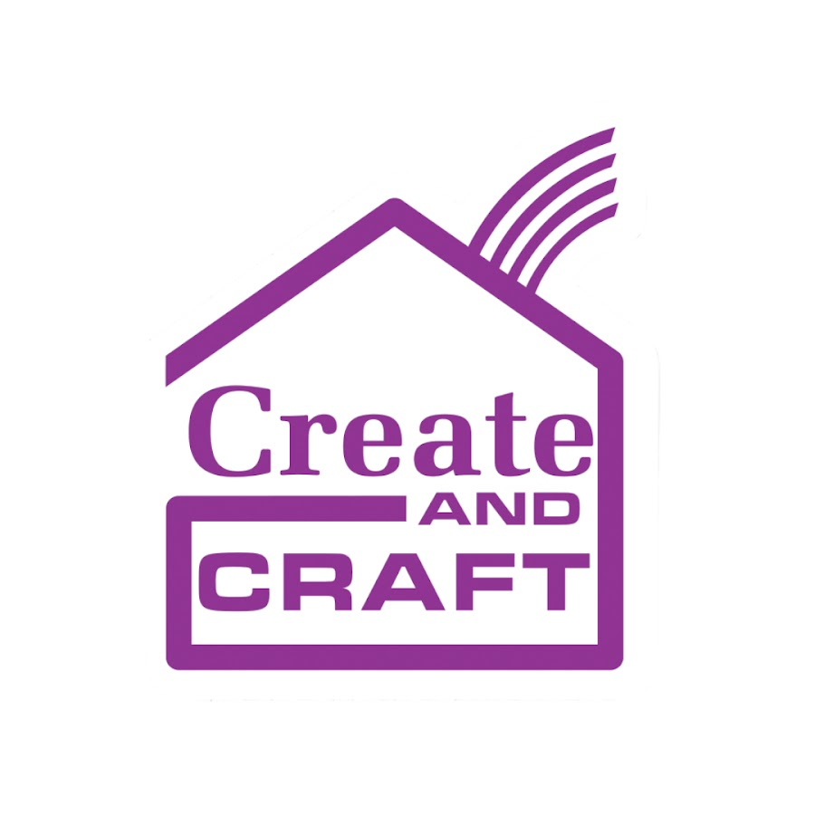 Create and Craft Promo Codes