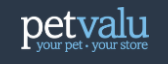 Pet Valu Promo Codes
