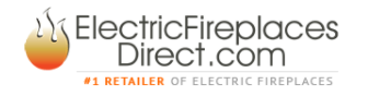 Electric Fireplaces Direct Promo Codes