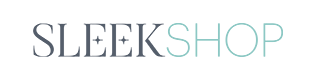 Sleekshop Promo Codes